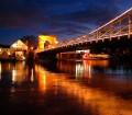 Kvíz – Budapest vagy nem-