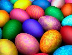 Játék – Gömb vagy tojás