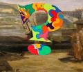 Alkotások a Margit hídról - vagy mégsem