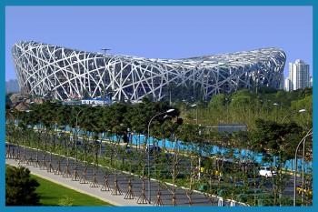 Pekingi Nemzeti Stadion (kinabaloo.com)