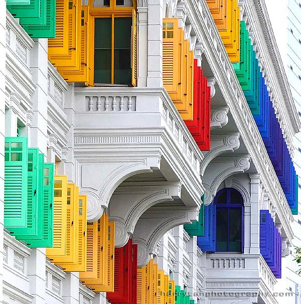 ablakszivárvány (harrytanphoto.wordpress.com)