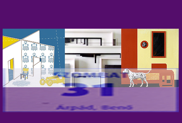 gyerek és családi programajánló 2012.03.31