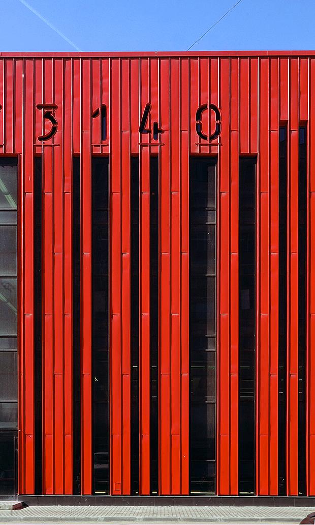 vonalkód áruház (hasmgrupu.blogspot.com)