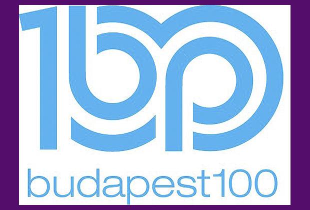 programajánló, április 14.,15. Budapest100, 100 éves házak ünnepe