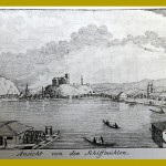 illusztrci Pest vrosnak els tiknyvbl, 1803.