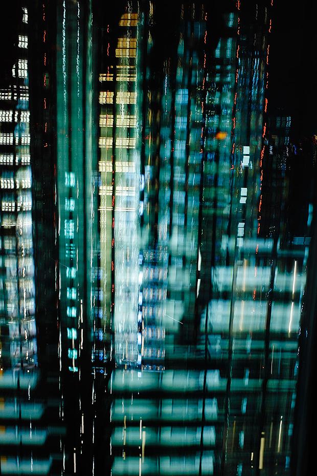 Tokió fényei (designboom.com)