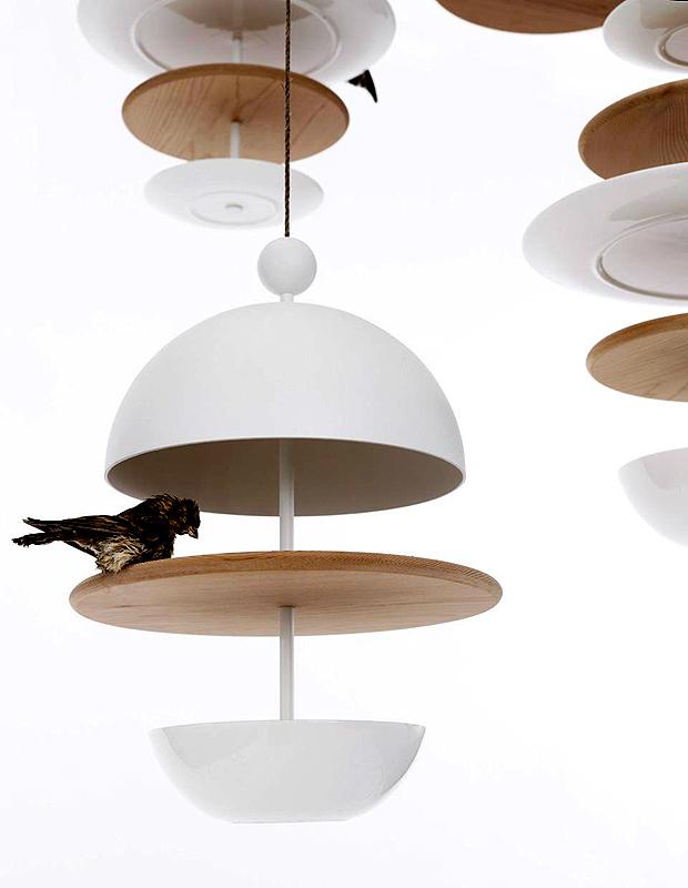 madáretető (domusweb.it)