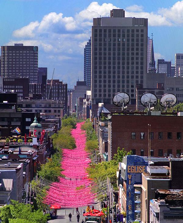 fesztivál, Kanada, Montreal (detail-online.com)