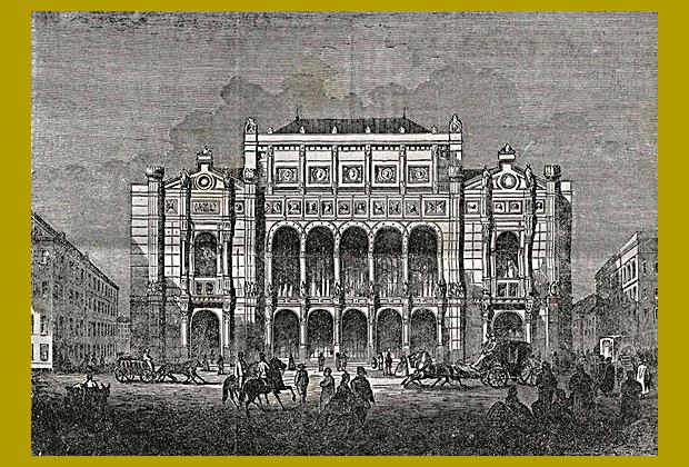 1865. és 1866. január