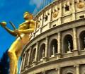 Milyen volt a Colosseum