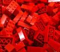 Pirosban – memóriajáték