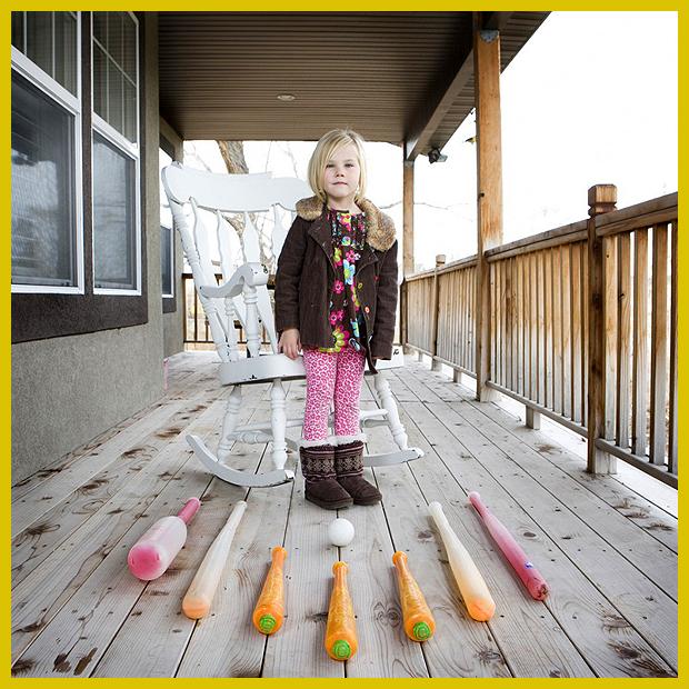 kedvenc játékaim - American Fork, Utah, Amerika