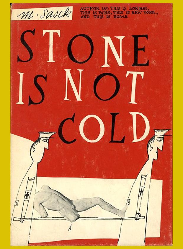 művészettörténet másként - humoros kollázsok klasszikus szobrokkal - a nemzetközi gyermekkönyvnap alkalmából