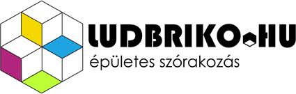 ludbriko.hu