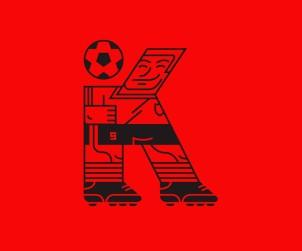 ABC focirajongóknak