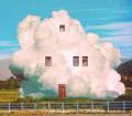 Felhőfantáziák