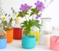 váza lufival