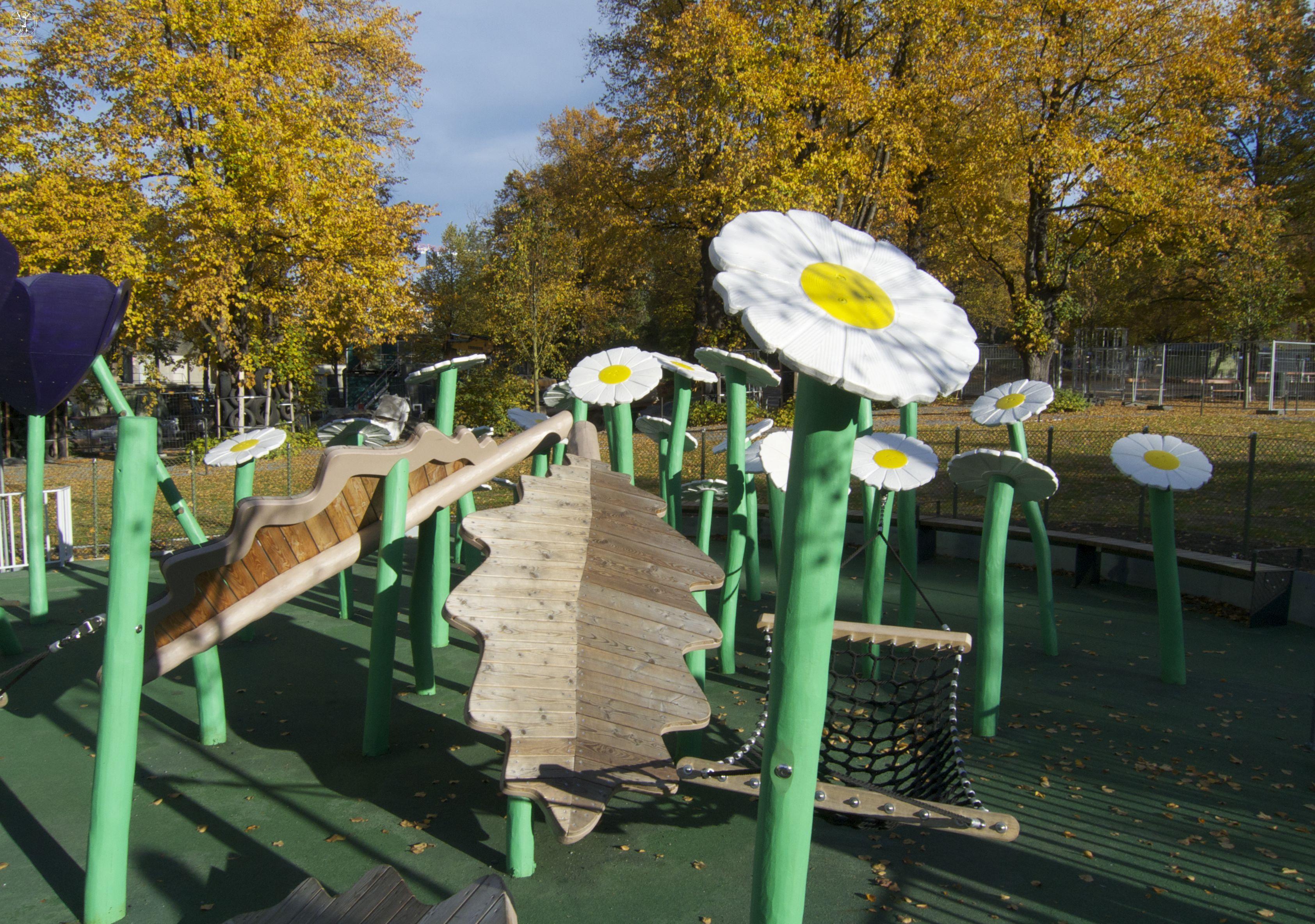 Kristinebergs_Slottspark_-_02