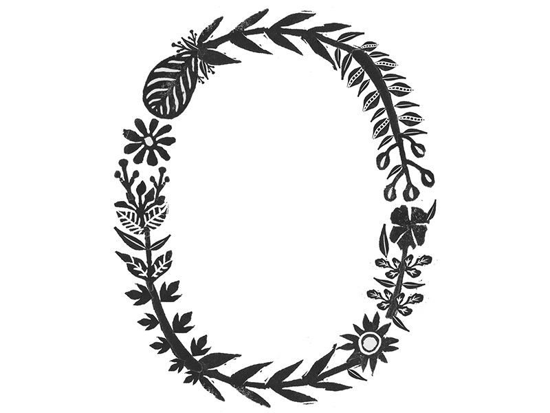 virág_tipografia