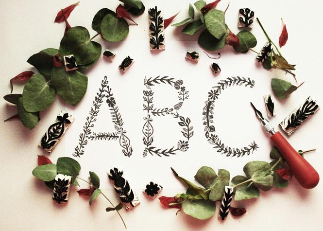 viragos_abc